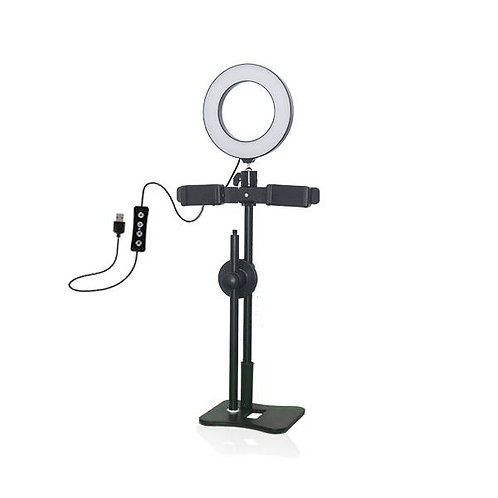 Ring Light Stand BS-710