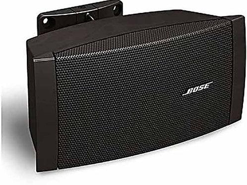 Bose DS40SE