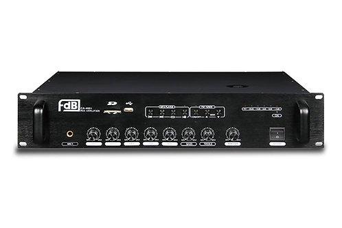 Fdb-CA4601