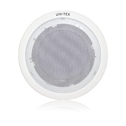 UNI-TEX  CL-6230