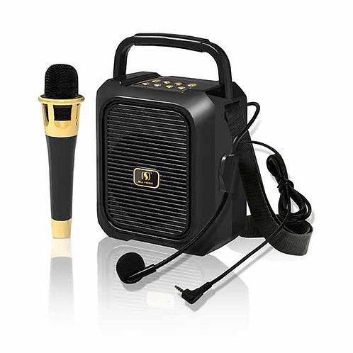 Speaker YS A29B