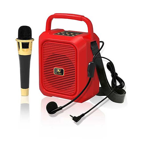 Speaker YS A29R