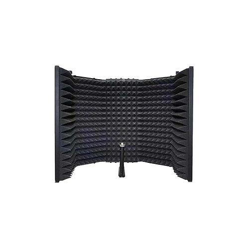 AQA(S-5) 5Foldable Panels