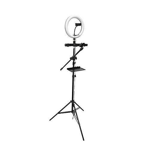 Ring Light Stand BS-920