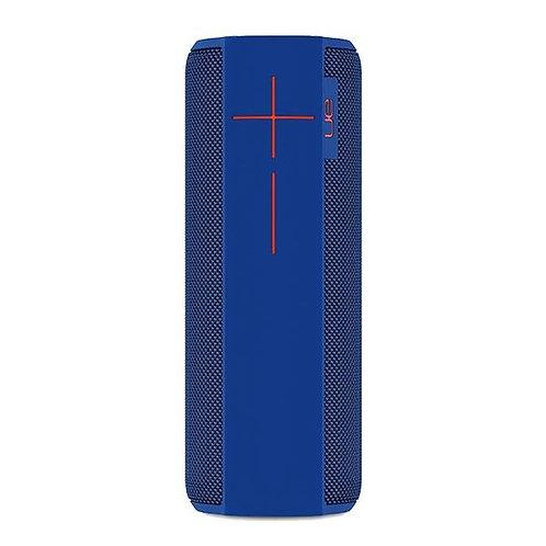 Megaboom2 Blue