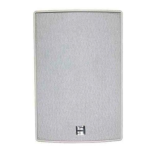 HERO-HYB-129