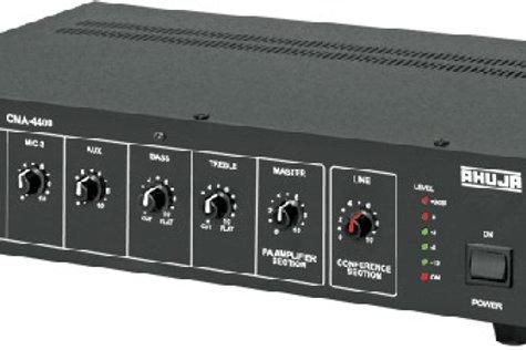 Ahuja CM-4000