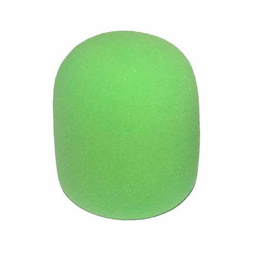 Condencer Green Filter