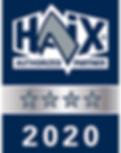logo_ahp_2020_4stars_web.png