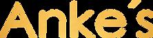 Ankes Logo Gold.png
