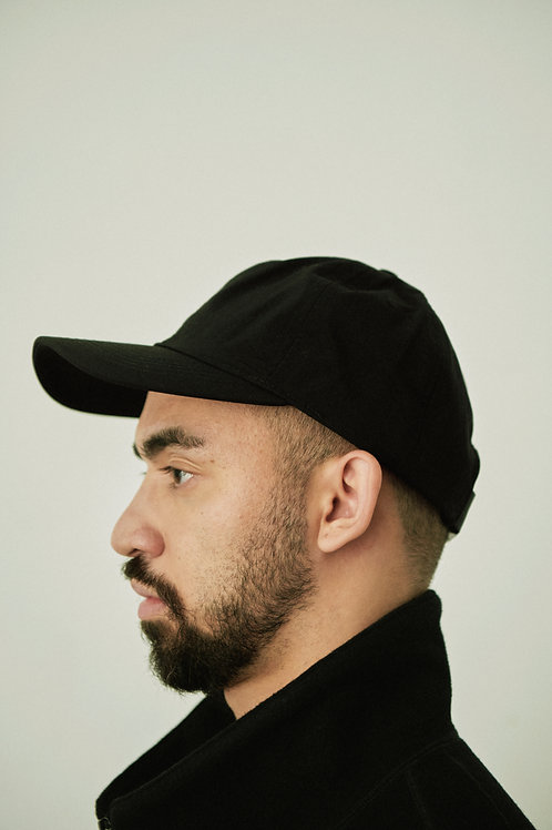 3L CAP