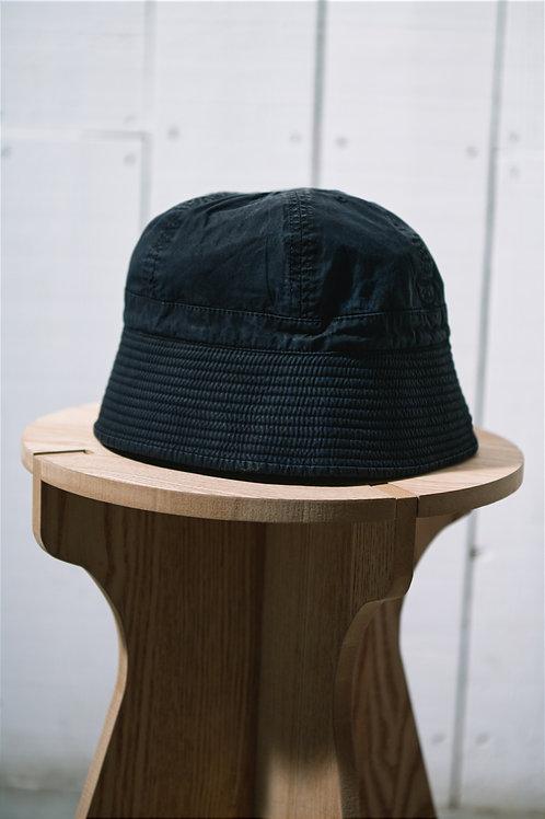 3L HAT