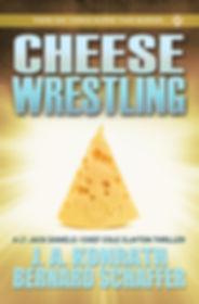 Cheese Wrestling.jpg