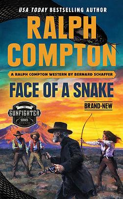 FOAS cover art.jpg