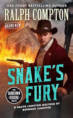 SnakesFury1.jpg