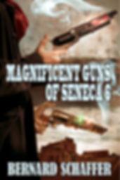 MGOS6 Cover.jpg
