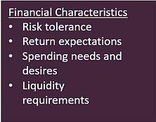 attributes 1.PNG