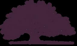 OAKFAM_Logo-7449_edited.png