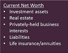attributes 2.PNG