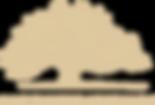 OAKFAM_Logo-7501.png