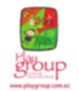 Logo Play Group cortado.png