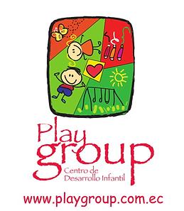Logo Play Group cortado.png