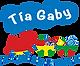 Taller_tía_gaby.png