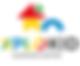 Logo Explokids.png