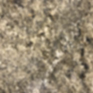 Granite-Amarone-Olive-close-min.jpg