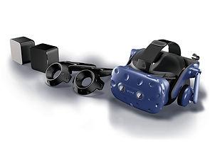 .jpgvr headset  vr accessories ,virtual