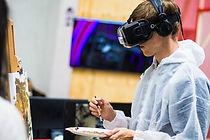 vr headset buy  vr accessories ,virtual