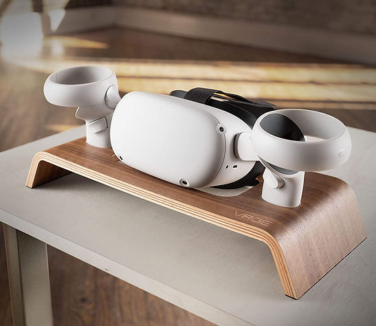 vr shop, vr headset ,virtual reality
