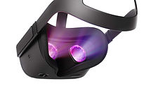 OCULUS QUEST HEADSET 00_ #1.jpg