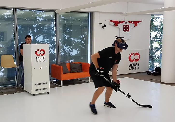 Tech-Trend-VR-Hockey-Training-Sense-Aren