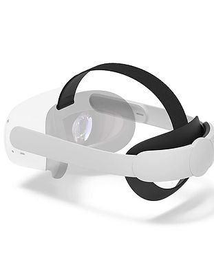 vr headset  vr accessories ,virtual real