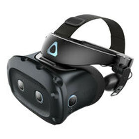 vr shop, vr accessories ,virtual reality