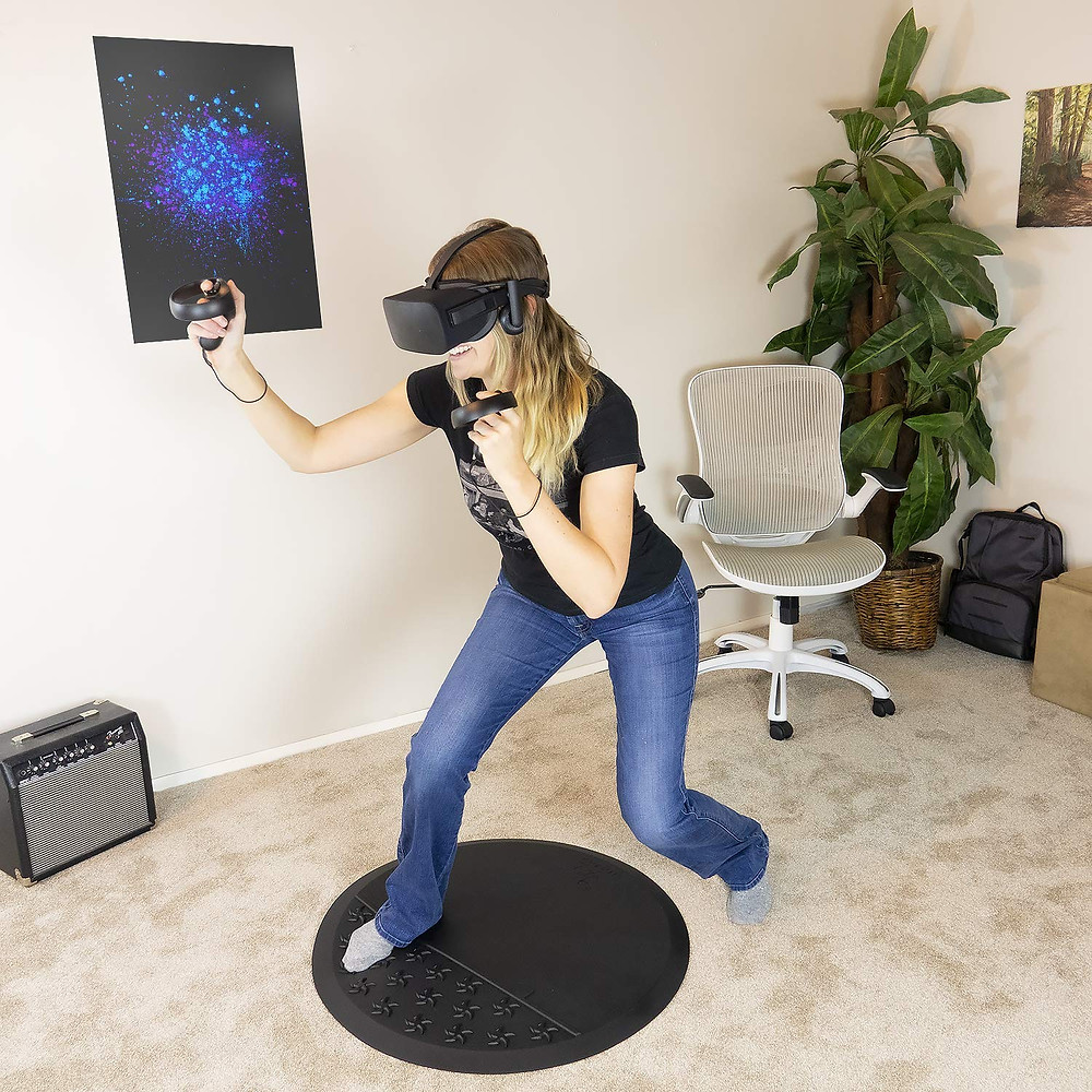 oculus quest 2- virtual reality games-vr shop