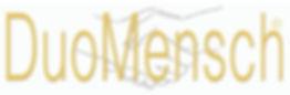 Logo_DuoMensch.jpg