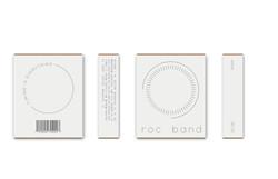 rocband packaging v1-01