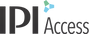 IPI Access Logo Farge Stor for web.png