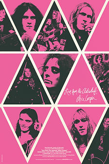 LFTA poster.jpg