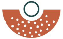 BC_Pattern3-terracotta-teal.png