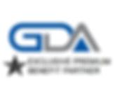 GDA Partner.png