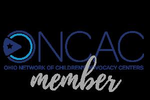 ONCAC Logo Member.png
