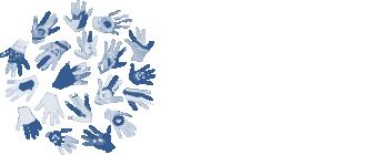logo-national-childrens-alliance.png
