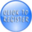 Click to Register.jpg