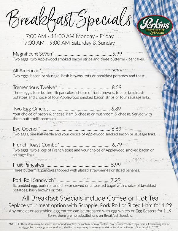 Breakfast Specials JULY 2021.jpg