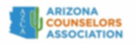 AzCA Logo Cropped.jpg