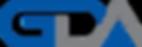 large_gda_logo.png