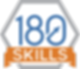 180_skills_hex_logo_only_no_text.png
